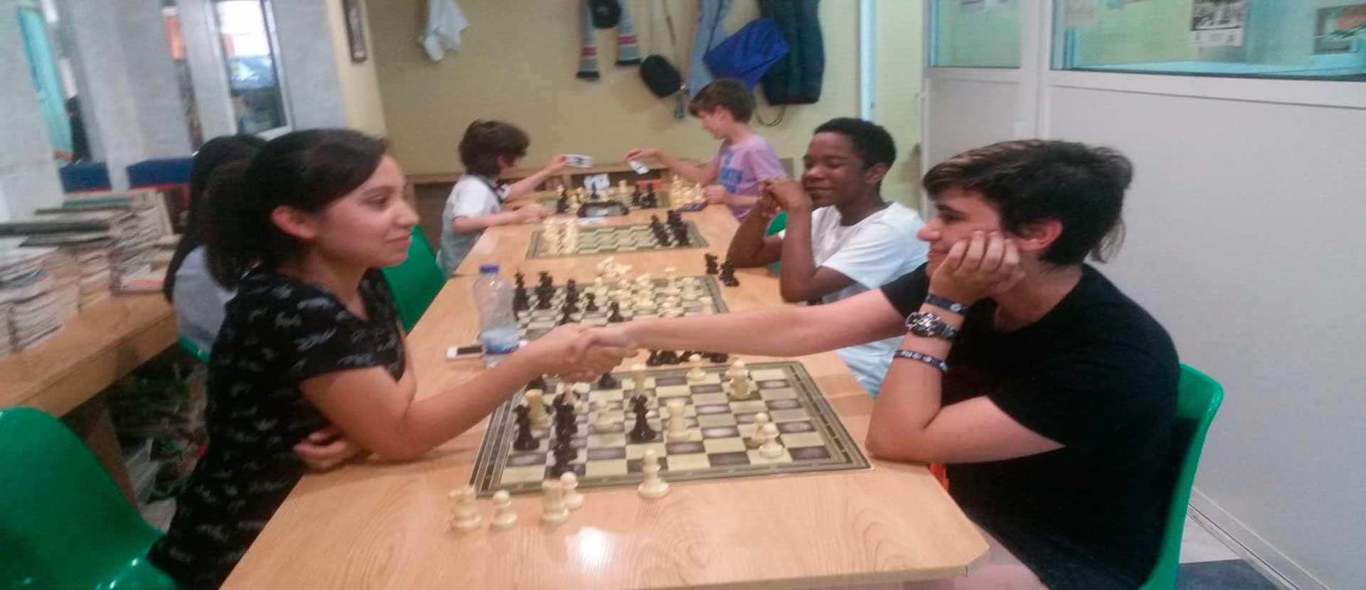 ajedrez13