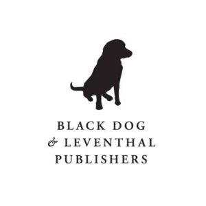 BLACK DOG & LEVENTHAL