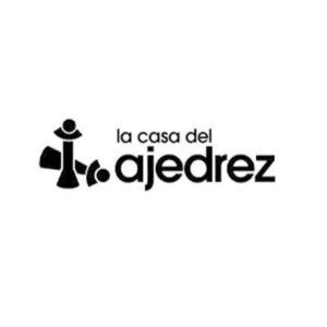 LA CASA DEL AJEDREZ