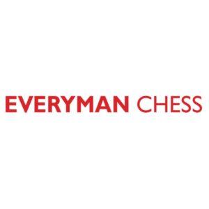 EVERYMAN CHESS