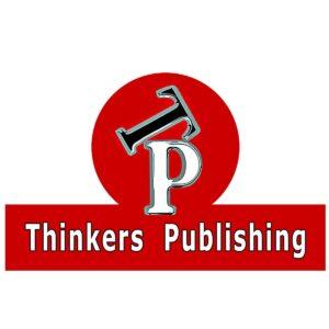 THINKERS PUBLISHING